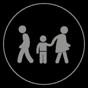 Familierecht